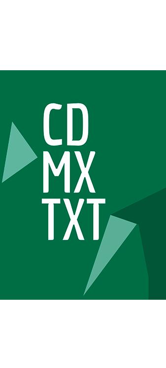 MVD TXT