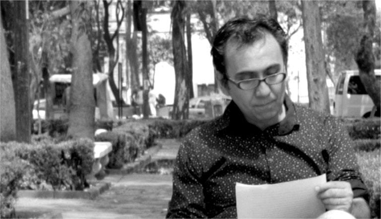 Rubén Don