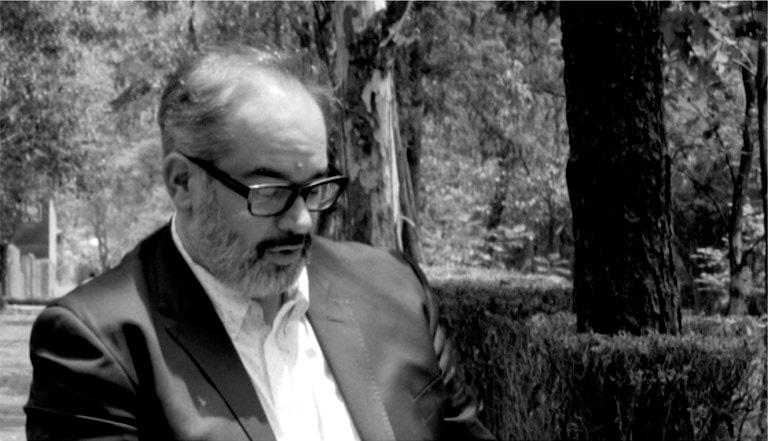 Gastón García Marinozzi