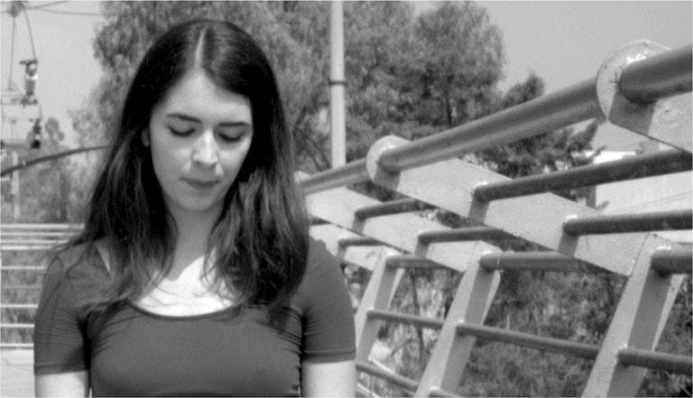 Aura García-Junco Moreno