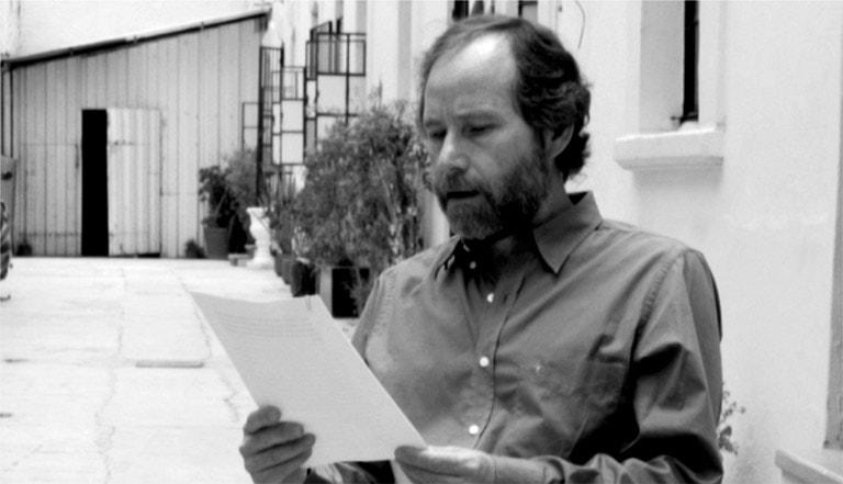 Héctor Toledano